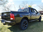 2018 Ram 1500 Crew Cab 4x4, Pickup #R1581 - photo 2