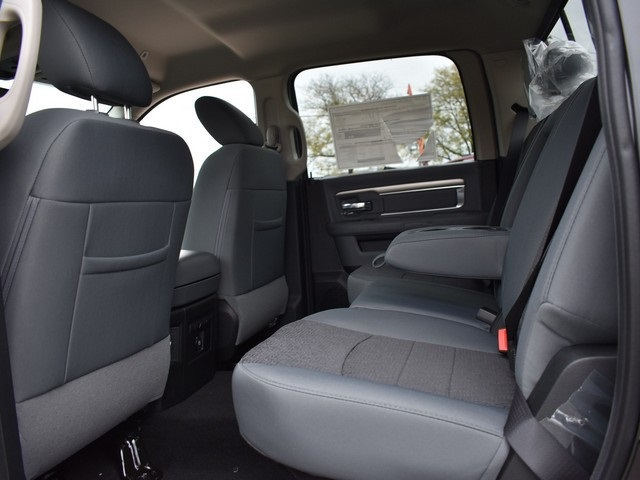 2018 Ram 1500 Crew Cab 4x4, Pickup #R1582 - photo 20