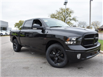 2018 Ram 1500 Crew Cab 4x4, Pickup #R1582 - photo 15