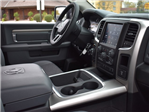 2018 Ram 1500 Crew Cab 4x4, Pickup #R1582 - photo 18