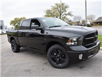 2018 Ram 1500 Crew Cab 4x4, Pickup #R1582 - photo 1