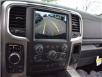 2018 Ram 1500 Crew Cab 4x4, Pickup #R1582 - photo 34