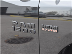 2018 Ram 1500 Crew Cab 4x4, Pickup #R1582 - photo 6