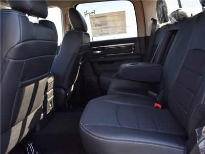 2018 Ram 1500 Crew Cab 4x4 Pickup #R1596 - photo 20