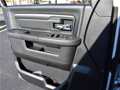 2018 Ram 1500 Crew Cab 4x4 Pickup #R1596 - photo 26