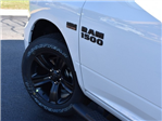 2018 Ram 1500 Crew Cab 4x4 Pickup #R1596 - photo 11
