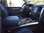 2018 Ram 1500 Crew Cab 4x4 Pickup #R1596 - photo 18
