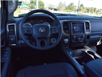 2018 Ram 1500 Crew Cab 4x4 Pickup #R1596 - photo 22