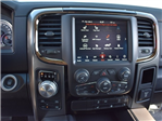 2018 Ram 1500 Crew Cab 4x4 Pickup #R1596 - photo 34