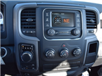 2018 Ram 1500 Quad Cab 4x4, Pickup #R1613 - photo 33