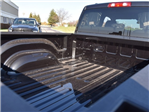 2018 Ram 1500 Quad Cab 4x4, Pickup #R1613 - photo 8