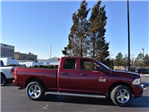 2018 Ram 1500 Quad Cab 4x4, Pickup #R1626 - photo 6
