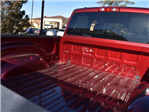 2018 Ram 1500 Quad Cab 4x4, Pickup #R1626 - photo 8