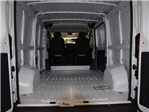 2018 ProMaster 1500 Standard Roof FWD,  Empty Cargo Van #R1628 - photo 1