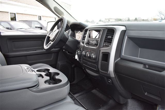 2018 Ram 1500 Crew Cab 4x4, Pickup #R1635 - photo 15