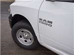 2018 Ram 1500 Crew Cab 4x4, Pickup #R1635 - photo 10
