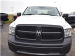 2018 Ram 1500 Crew Cab 4x4, Pickup #R1635 - photo 11