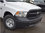 2018 Ram 1500 Crew Cab 4x4, Pickup #R1635 - photo 3