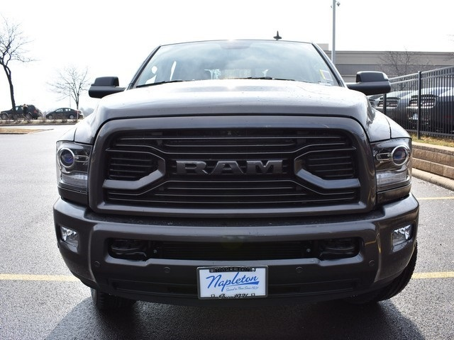 2018 Ram 2500 Crew Cab 4x4, Pickup #R1636 - photo 13