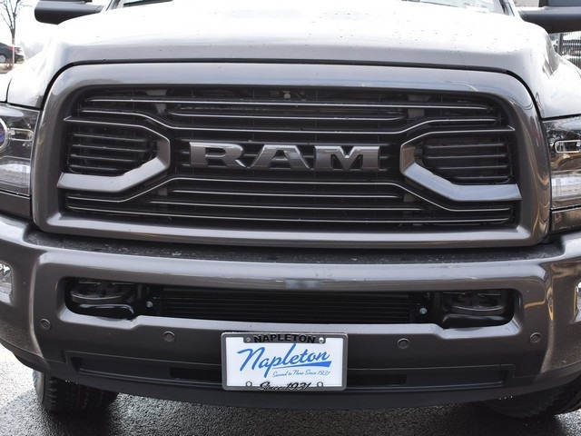 2018 Ram 2500 Crew Cab 4x4, Pickup #R1636 - photo 14