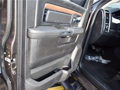 2018 Ram 2500 Crew Cab 4x4, Pickup #R1636 - photo 26