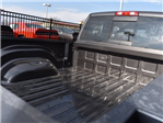 2018 Ram 2500 Crew Cab 4x4, Pickup #R1636 - photo 9