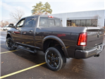 2018 Ram 2500 Crew Cab 4x4, Pickup #R1636 - photo 10