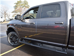 2018 Ram 2500 Crew Cab 4x4, Pickup #R1636 - photo 11