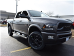 2018 Ram 2500 Crew Cab 4x4, Pickup #R1636 - photo 15