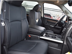 2018 Ram 2500 Crew Cab 4x4, Pickup #R1636 - photo 18