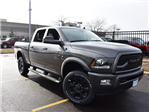 2018 Ram 2500 Crew Cab 4x4, Pickup #R1636 - photo 1