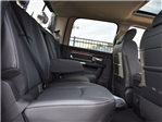 2018 Ram 2500 Crew Cab 4x4, Pickup #R1636 - photo 20