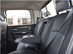 2018 Ram 2500 Crew Cab 4x4, Pickup #R1636 - photo 24