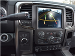 2018 Ram 2500 Crew Cab 4x4, Pickup #R1636 - photo 40