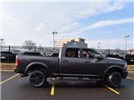 2018 Ram 2500 Crew Cab 4x4, Pickup #R1636 - photo 7