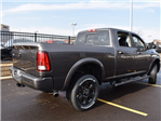 2018 Ram 2500 Crew Cab 4x4, Pickup #R1636 - photo 2