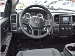 2018 Ram 1500 Quad Cab 4x4, Pickup #R1647 - photo 19