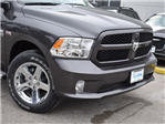 2018 Ram 1500 Quad Cab 4x4, Pickup #R1647 - photo 3