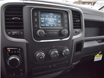 2018 Ram 1500 Quad Cab 4x4, Pickup #R1647 - photo 32