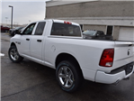 2018 Ram 1500 Quad Cab 4x4, Pickup #R1650 - photo 10