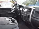 2018 Ram 1500 Quad Cab 4x4, Pickup #R1650 - photo 16