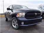2018 Ram 1500 Quad Cab 4x4,  Pickup #R1661 - photo 9