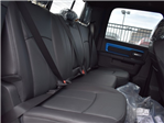 2018 Ram 1500 Crew Cab 4x4 Pickup #R1666 - photo 10