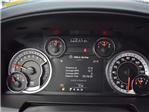 2018 Ram 1500 Crew Cab 4x4 Pickup #R1666 - photo 21
