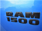 2018 Ram 1500 Crew Cab 4x4 Pickup #R1672 - photo 11
