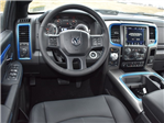 2018 Ram 1500 Crew Cab 4x4 Pickup #R1672 - photo 17