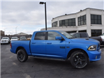 2018 Ram 1500 Crew Cab 4x4 Pickup #R1672 - photo 5