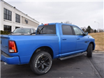2018 Ram 1500 Crew Cab 4x4 Pickup #R1672 - photo 2