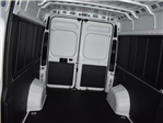 2018 ProMaster 2500 High Roof, Cargo Van #R1682 - photo 1