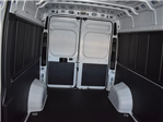 2018 ProMaster 2500 High Roof, Cargo Van #R1685 - photo 1